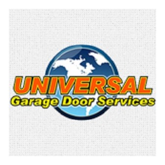 /universal-garage-door-services_82669.jpg