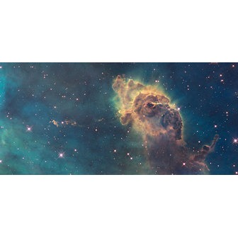 /universe_62437.jpg