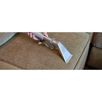 /upholstery-cleaning-bg-3_144511.jpg