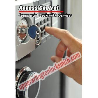 /upper-arlington-access-control_180662.jpg