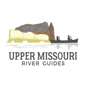 /upper-missouri-river-canoe-guides_162064.jpg