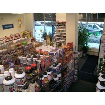 /uptiime-nutrition-iinside-s_50720.jpg
