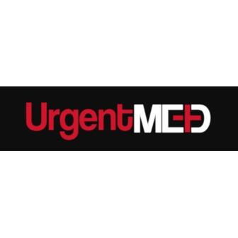 /urgent_192637.png