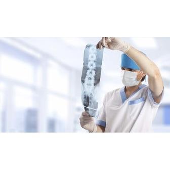 /urologyhome_139902.jpg