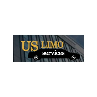 /uslimo-logo_106586.png
