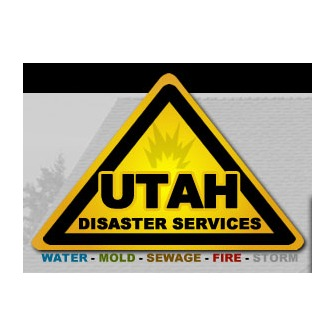 /utah-disaster-services_63010.jpg