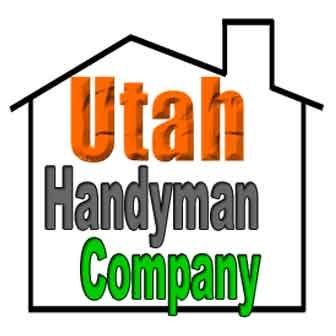 /utah_handyman_company_logo_336x336_64674.jpg