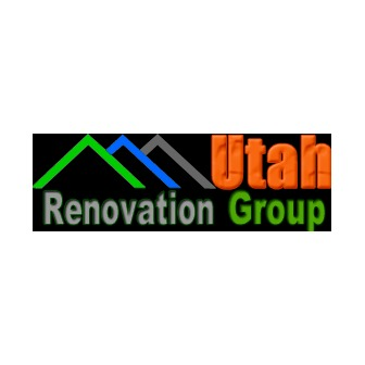 /utah_renovatino-group_logo_275x90_73264.png