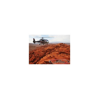 /valley-of-fire-tn_61348.png