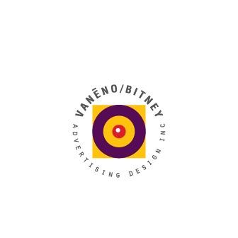 /vaneno_bitney_logo01_54281.png