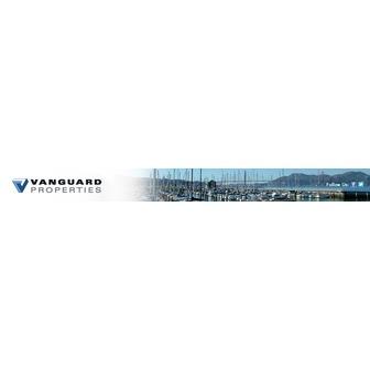 /vang_contact_header_48674.jpg