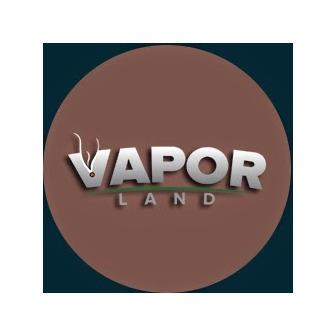 /vaporland-cover_69248.jpg