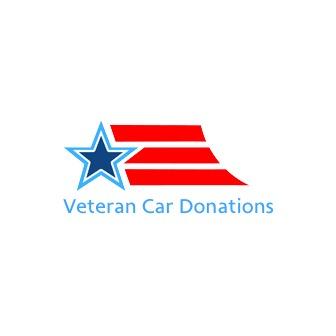 /vcd-logo_75058.jpg