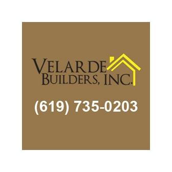 /velarde-logo_104969.jpg