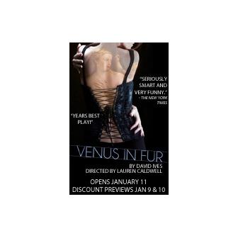 /venus-in-fur-poster_53095.jpg