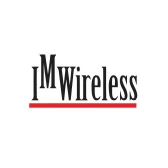 /verizon-authorized-retailer_im-wireless_160699.jpg