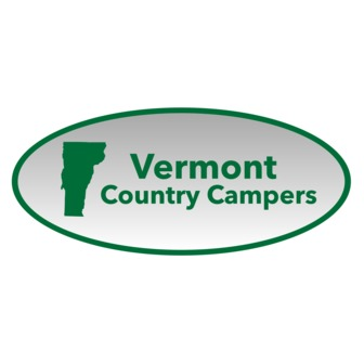 /vermont-country-campers3_87978.png