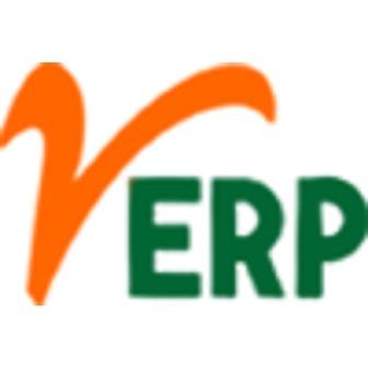 /verp_203260.png