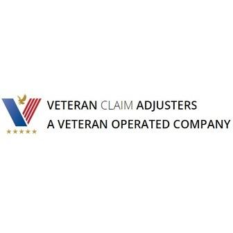 /veteran_claim_adjusters_108638.jpg