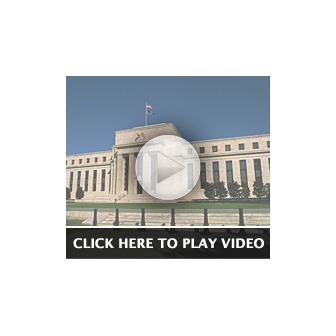 /video_46195.jpg