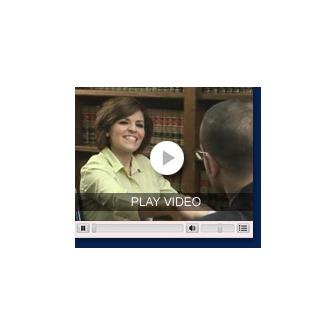/video_47247.jpg