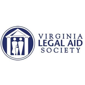 /virginia-legal-aid-society_46825.jpg