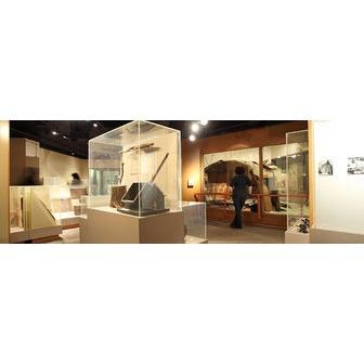 /visit-admissions_52904.jpg