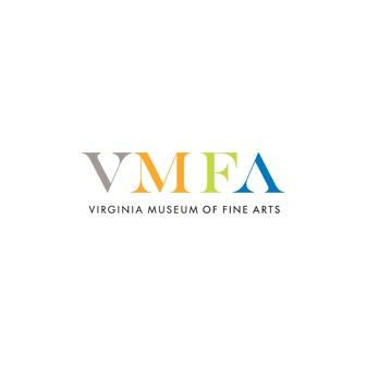 /vmfa-logo-large_49528.png