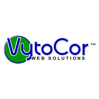 /vytocor_logo_51146.png