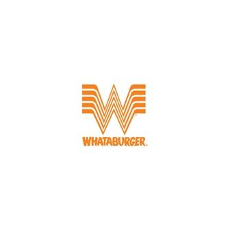 /wab_logo_maxbulk_62483.png