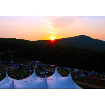 /wakarusa-sunset_56280.jpg