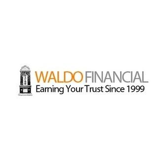 /waldo_logo_142766.jpg