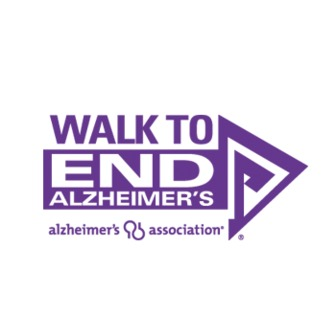 /walk_to_end_alzheimers_56462.png