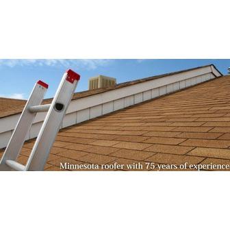 /walker-roofing_62555.jpg