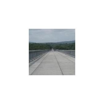 /walkway-over-the-hudson_51834.jpg