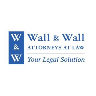 /wallandwall_logo_update_115x_109319.png