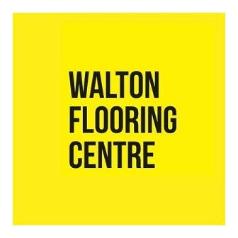 /walton-flooring-centre-burscough_85784.jpg