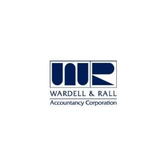 /wardell-rall_logo_54155.jpg