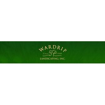 /wardriplandscapingsite_01_51602.jpg