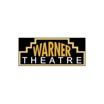 /warner-theatre_56902.jpg