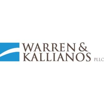 /warren-kallianos-logo_76746.png