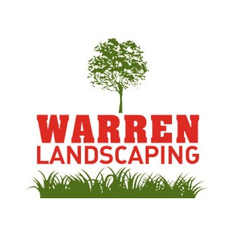 /warren-landscaping-logo_72670.jpg