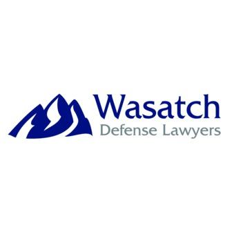 /wasatch-defense-lawyers-salt-lake-city-utah_108607.png