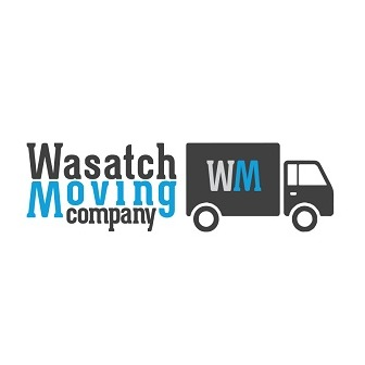 /wasatch-moving-company_108466.jpg