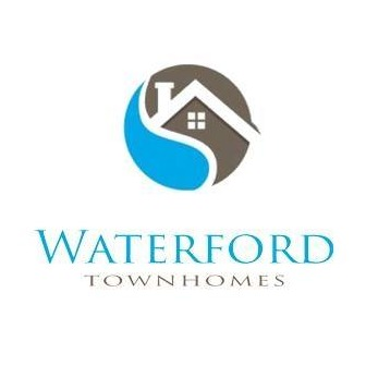 /waterford-townhomes-logo_76274.jpg