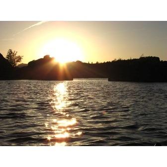 /watson_lake_park_img1_57663.jpg