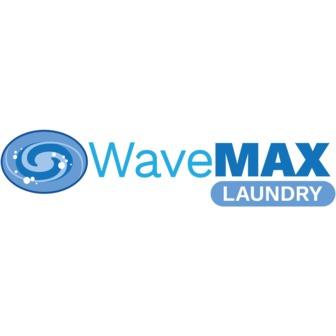 /wavemax-logo_194794.png