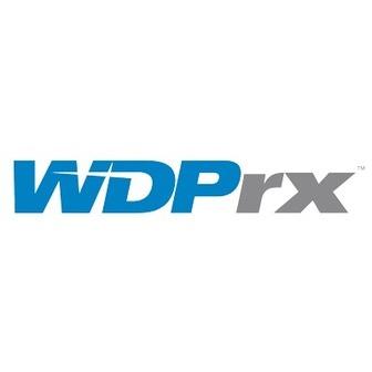 /wdprx_logo_rs_75195.jpg
