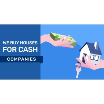 /we-buy-houses-for-cash_224741.png