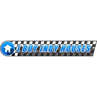 /we-buy-houses-indianapolis_222537.png